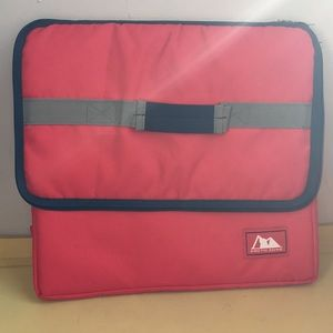 Never Used * Full Size ARCTIC ZONE Insulated Bag